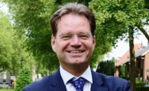 J.P.W. van Bohemen